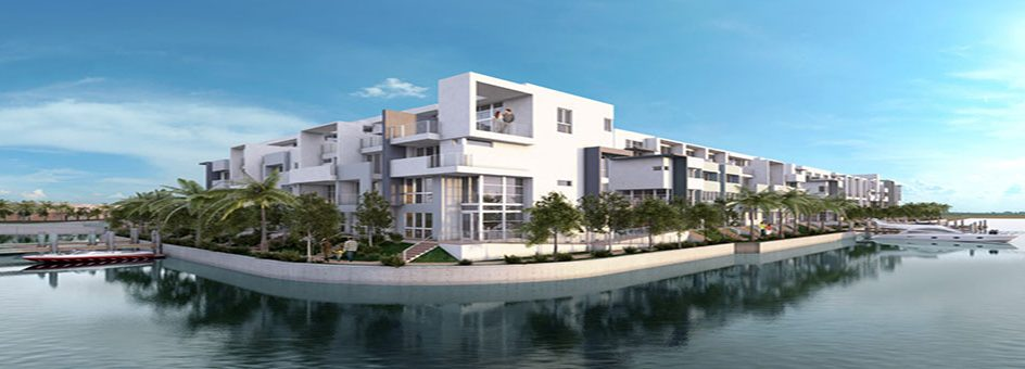 miami-design-district-residential-one-day-townhomes-in-miami-design-district-7  Residential One Bay townhomes in Miami design district miami design district residential one day townhomes in miami design district 7 944x340