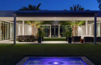 marc-michaels interior design in florida Midcentury Residence by Marc-Michaels Interior Design in Florida COVER 324x208