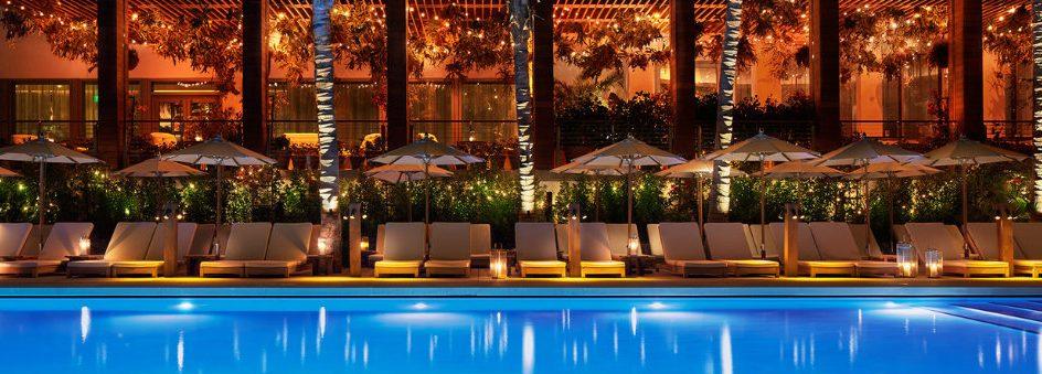 THE MIAMI BEACH EDITION  Hotel cover 944x339