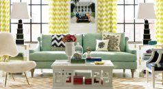 JONATHAN ADLER's Boutique in Miami cover3 238x130