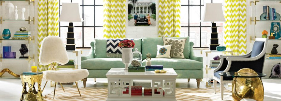 JONATHAN ADLER's Boutique in Miami cover3 944x339