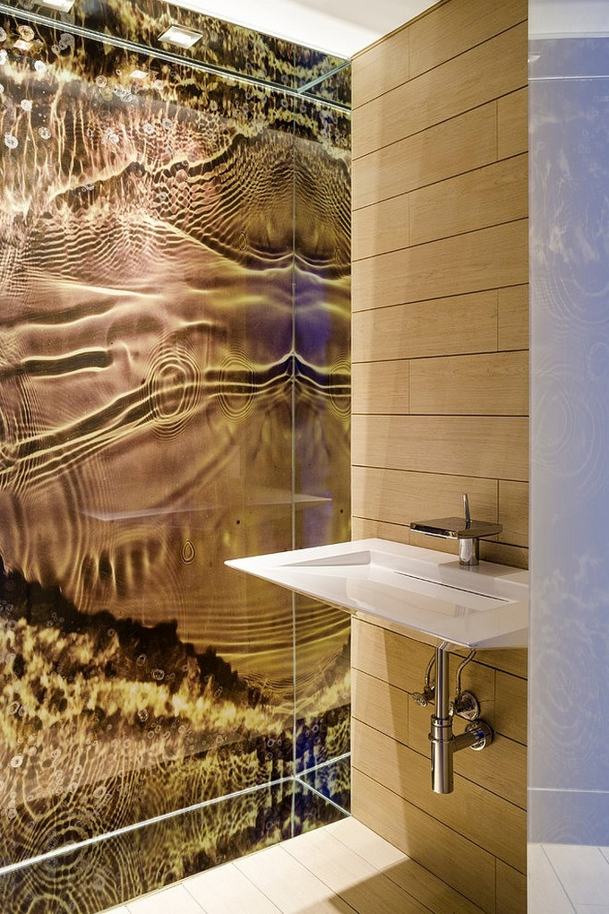 Miami Ocean Palm by BBH Design Studio  Miami Ocean Palm by BBH Design Studio 010 miami ocean getaway bbh design studio