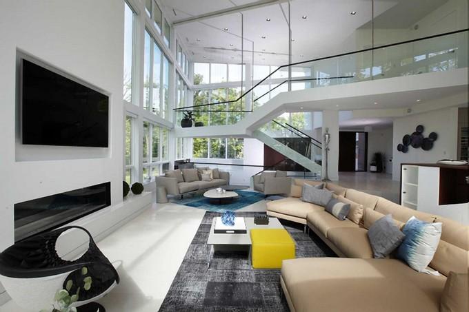 TOP INTERIOR DESIGNERS DKOR INTERIORS top interior designers dkor interiors TOP INTERIOR DESIGNERS DKOR INTERIORS 2 living room