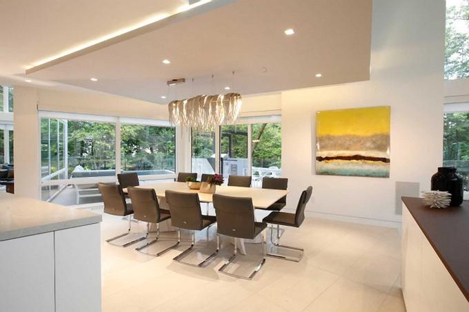 TOP INTERIOR DESIGNERS – DKOR INTERIORS top interior designers dkor interiors TOP INTERIOR DESIGNERS DKOR INTERIORS 7