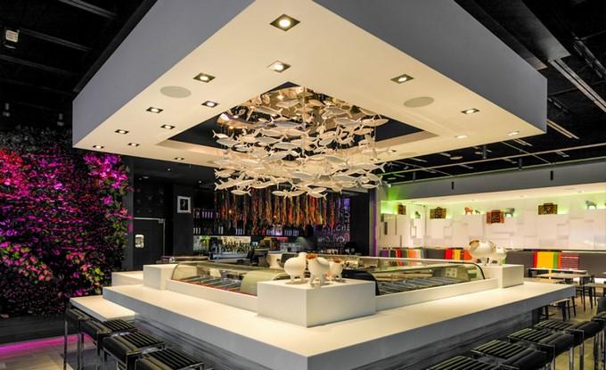 britto charette studio luxury interiors   britto charette studio luxury interiors CVICHE105 L0  ma9eicxb4s2igwinjwa8y051nvo2yglwa7g29mp6s8
