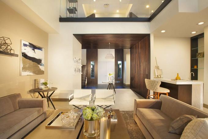 TOP INTERIOR DESIGNERS DKOR INTERIORS top interior designers dkor interiors TOP INTERIOR DESIGNERS DKOR INTERIORS Contemporary Comfort 16