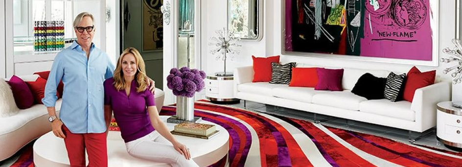 tommy hilfiger's miami home cover 944x341
