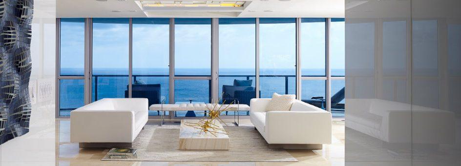 Miami Ocean Palm by BBH Design Studio cover3 944x340