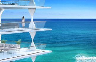 Jade Signature, Amazing Beachside homes in Miami cover4 324x208