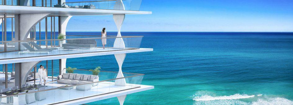 Jade Signature, Amazing Beachside homes in Miami cover4 944x340