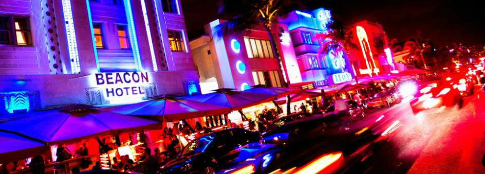 Miami's top lounges and bars Miami's top lounges and bars cover6 944x340
