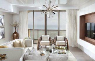 top interior designers dkor interiors TOP INTERIOR DESIGNERS DKOR INTERIORS cover9 324x208
