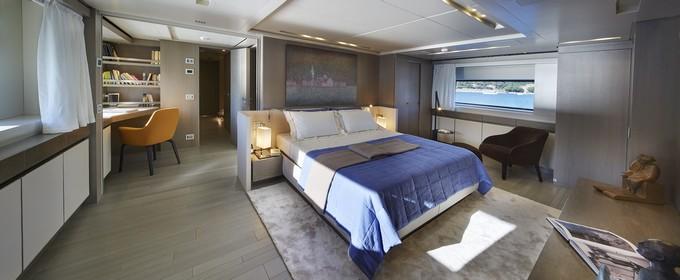 the best yacht interior designers | miami design district