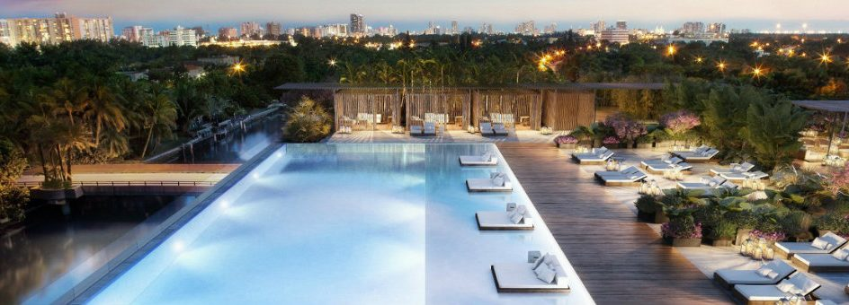 The much anticipated Ritz-Carlton Residences in Miami Beach cover2 944x340