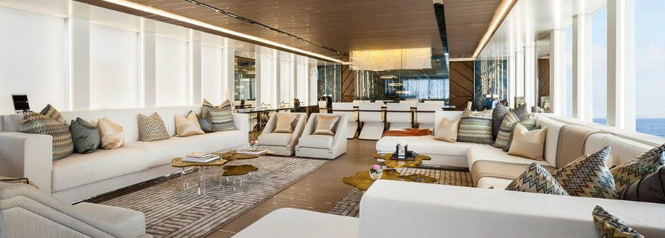 The Best Yacht Interior Designers Cover7 944x339