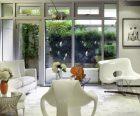 41855-interior-designer