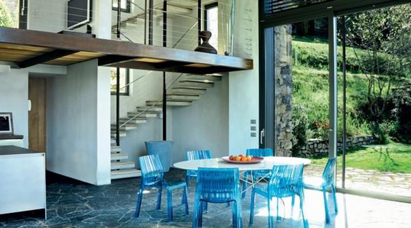 top 50 interior design stores in florida miami design