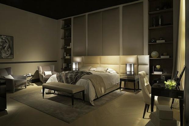 modern nightstands  modern nightstands Top 25 modern nightstands for  your bedroom Fendi Nightstand Modern