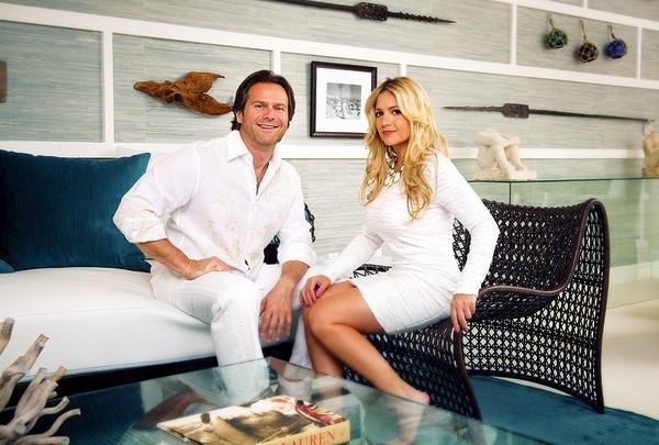 Interior Design Miami Architects Florida Architecture Luxury Top 50