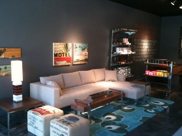 Top 50 interior design stores in florida miami design - Bobby berk interior design ...