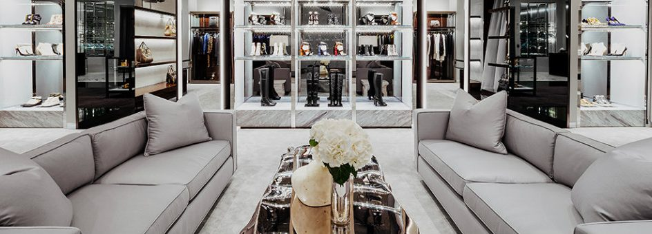 Tom ford's Flagship Store Miami  Tom ford's Flagship Store Miami cover 944x340