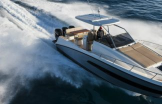 FORT LAUDERDALE BOAT SHOW 2015 – PREVIEW