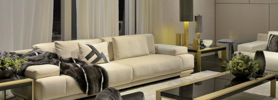 Top 50 interior design Stores in Florida