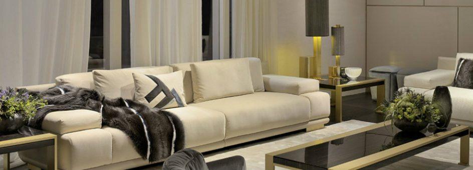 Top 50 Interior Design Stores In Florida