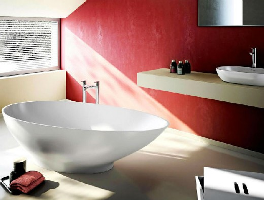 Top 15 Freestandings For Your Luxury Bathroom Miami Design District Page 2
