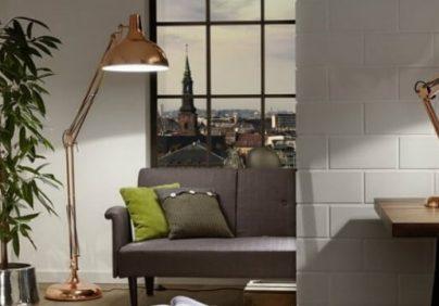 15 modern design floor lamps for a living room Koperen lampen eglo 1024x682 404x282