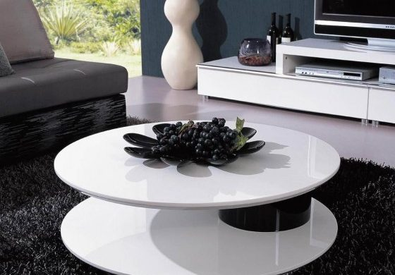 Top 20 Modern Coffee Tables for a modern living room  Top 20 Modern Coffee Tables for a modern living room Top 50 Modern Coffee Tables 431 e14478504444444444 560x390