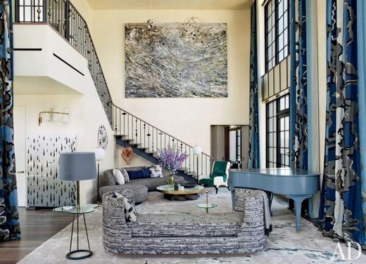 beautiful modern rug,  MODERN RUGS TOP 15 MODERN RUGS for luxury living room Top 50 Modern Rugs 13