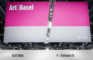 Best guide to Art Basel Miami 2015 cover1 324x208