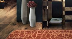 beautiful modern rug,choosing a modern rug,colorful modern rug,modern area rug,Modern rug, Patterned modern rugs, patterns for modern rugs, Round modern rugs, shaggy modern rugs, striped modern rug  Top 15 Modern Rugs for your foyer cover3 238x130