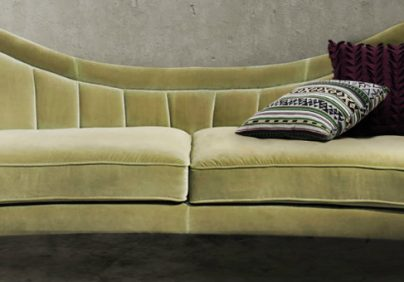 Top 20 modern sofas for a family room, colour sofa, colour velvet sofa, comfortable sofa, leather sofa, living room ideas, lounge sofa, luxury sofa, modern sofa, patterned fabric sofa, sofa design, two seater sofa, velvet sofa  Top 20 modern sofas for a family room hermes 2 seater sofa modern contemporary furniture 6 detail 404x282