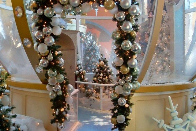 Miami Christmas events 2015, best Christmas events 2015, Miami christmas, holidays events 2015, holidays miamis The best Miami Christmas events Discover The best Miami Christmas events image