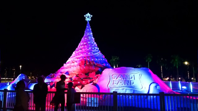 The best Miami Christmas events  The best Miami Christmas events Discover The best Miami Christmas events img 20141230 193400487