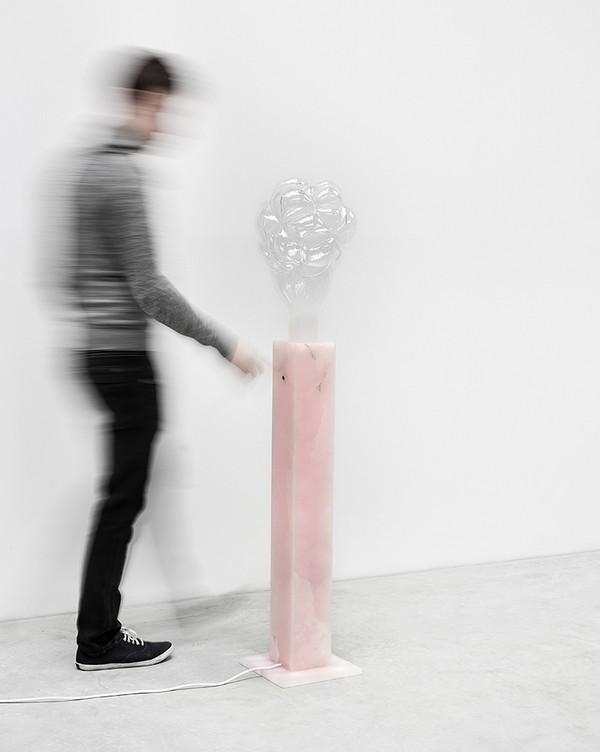 mathieu-lehanneur-design-miami-smoke-carpenters-workshop-gallery-designboom-01