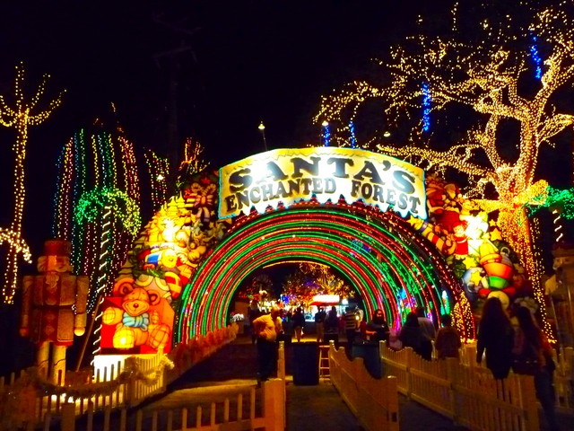 The best Miami Christmas events  The best Miami Christmas events Discover The best Miami Christmas events santas
