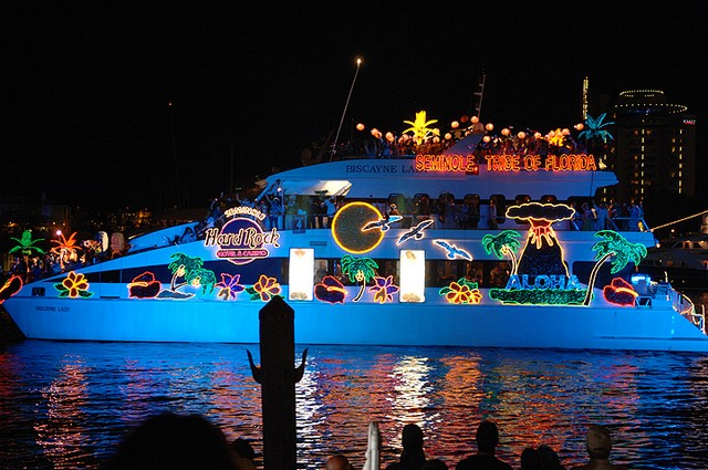 The best Miami Christmas events  The best Miami Christmas events Discover The best Miami Christmas events winterfest boat parade