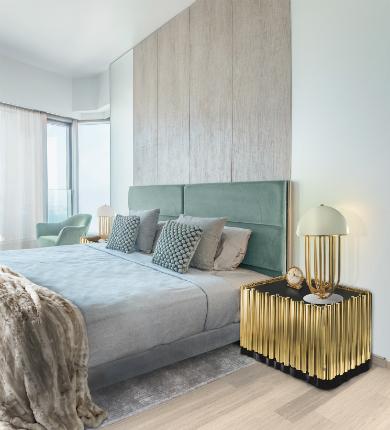 Panton color 2016, Home Décor Ideas, interior design trends, trends pantone 2016, pantone interior design