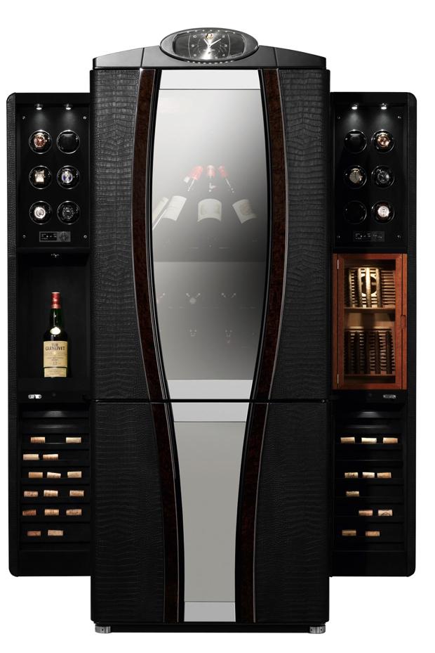 luxury safes, modern safes, modern household, black safes ,   LUXURY SAFES FOR THE MODERN HOUSEHOLD BZ Safe Compelte