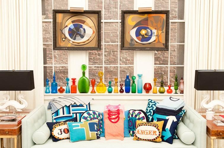 jonathan adler modern design jonathan adler modern home decor ideas