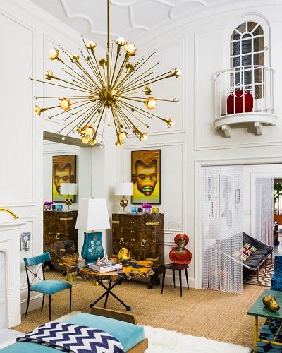the best jonathan adler modern home decor ideas miami
