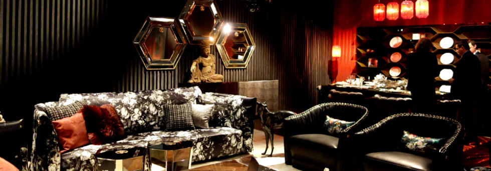 Maison et objet, Maison et objet 2016 ,Salon maison et objet ,Maison et objet trends, Paris, Maison et Objet Paris ,Déco maison ,Interior Design Show