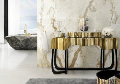 dressing table, luxury dressing table, luxury bedroom, contemporary bedroom , home décor ideas