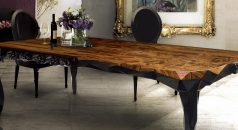 Modern dining tables Modern dining tables for your home Cover 238x130