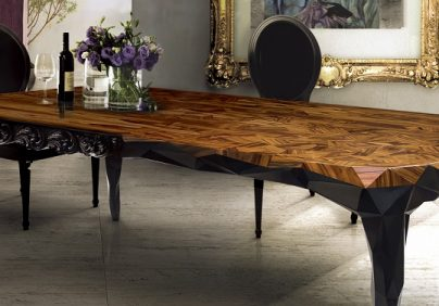 Modern dining tables Modern dining tables for your home Cover 404x282