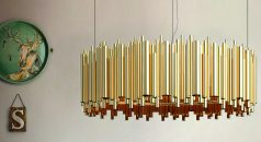 modern chandelier MODERN chandelier for a luxury  home Untitled 2 238x130