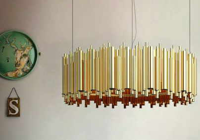 modern chandelier MODERN chandelier for a luxury  home Untitled 2 404x282